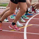 Traumatologie de la course à pieds