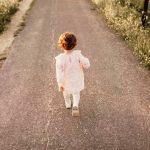 La Podo-pédiatrie & la marche de l'enfant